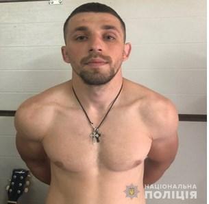 bts6 Поліція просить відгукнутись всіх постраждалих на Київщині від банди вимагачів (ФОТО)