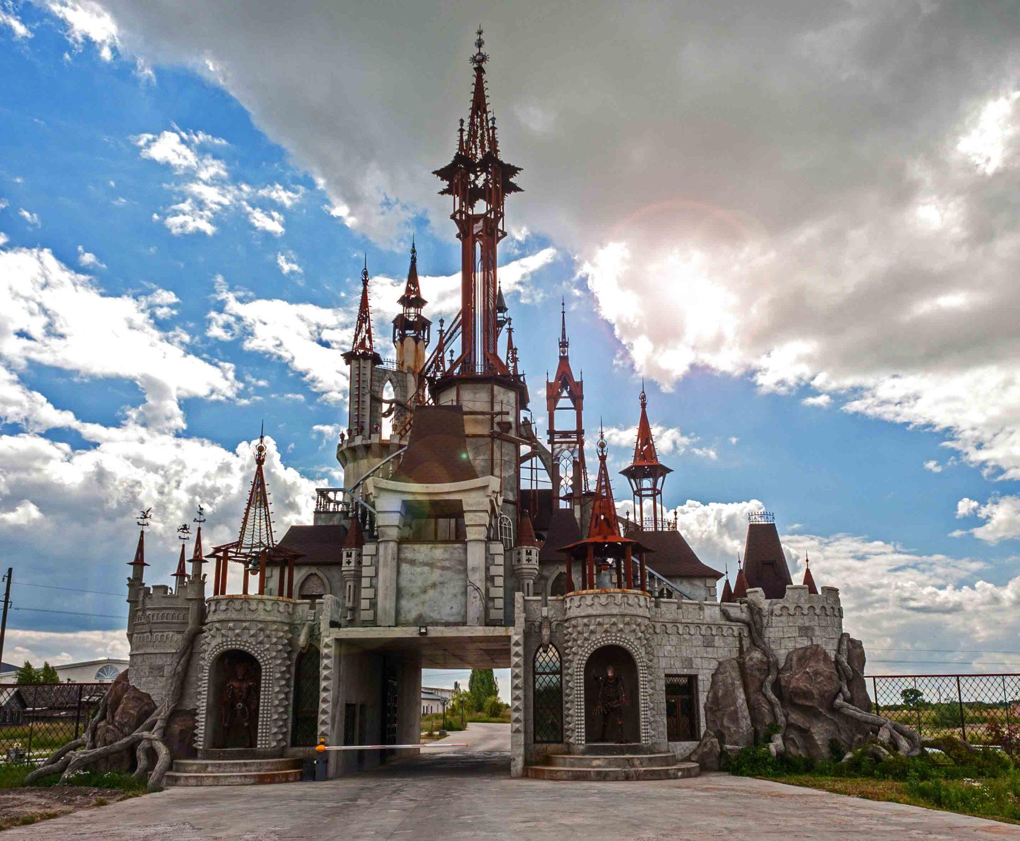 Казковий замок на Київщині -  - d3c6a4 2403909a8586451da5415d3e1e430562 2000x1648