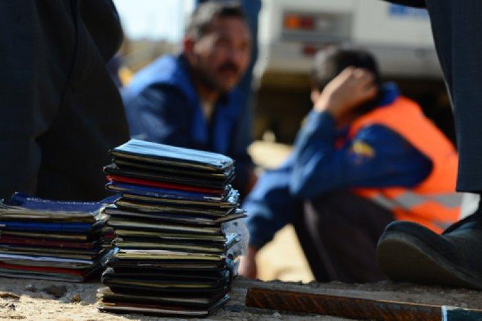 migranty-nelegali-obosnovalis-v-tulskom-sele-29672 На Київщини виявили групу нелегалів