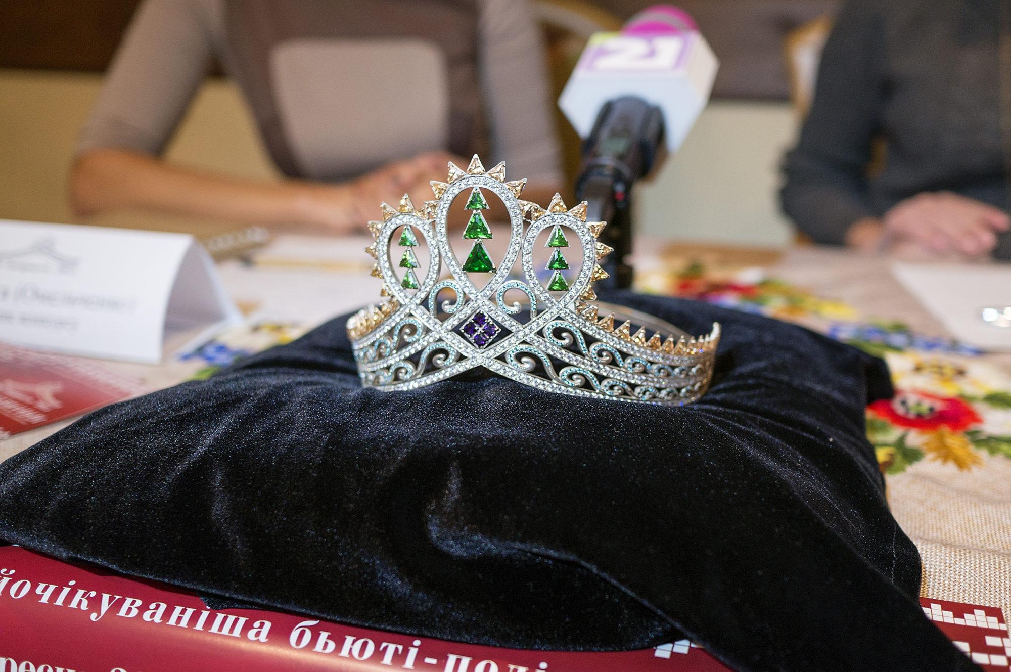 Розпочався кастинг на конкурс краси «Міс Бориспіль – 2019» -  - mis photo 2 2000x1329