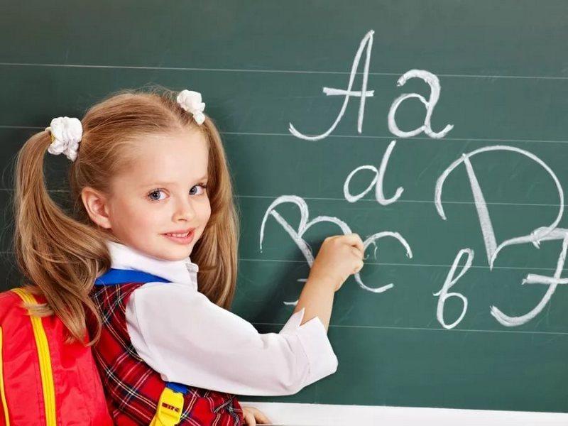 У Києві діти без щеплень зможуть відвідувати садки та школи -  - pervoklassnik