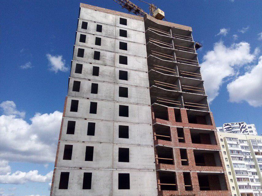 76 квартир нададуть учасникам АТО/ООС у Броварах в 2020 році: виїзна робоча нарада -  - photo 2019 08 21 12 57 27