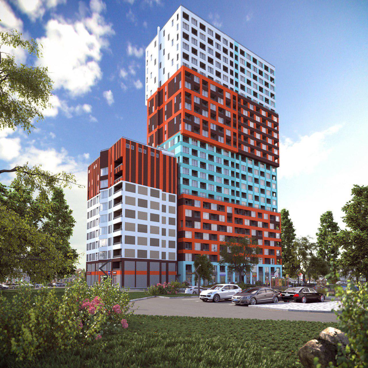 76 квартир нададуть учасникам АТО/ООС у Броварах в 2020 році: виїзна робоча нарада -  - photo 2019 08 21 12 57 36