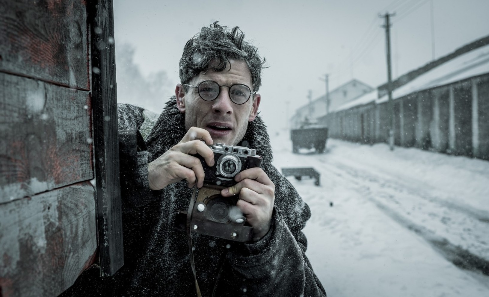 """Українські фільми """"Додому"""" і """"Містер Джонс"""" увійшли до лонг-листа """"європейского Оскара"""" -  - regular detail picture 9fc7203fe379b6e04a0c58a8f7d1449f"""