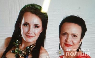 Затримані підозрювані у вбивстві двох жінок з Броварів, які пропали кілька днів тому (ВІДЕО) -  - rozshuk zhinky 1