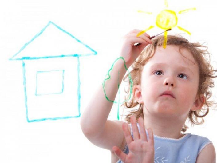Діти-сироти отримають гроші на житло від КОДА - субвенція з державного бюджету, Михайло Бно-Айріян, КОДА, діти-сироти, діти з особливими потребами - t 1 cgytnf7njec