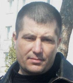 Кубок пам'яті з футболу на Сквирщині -  - yacun