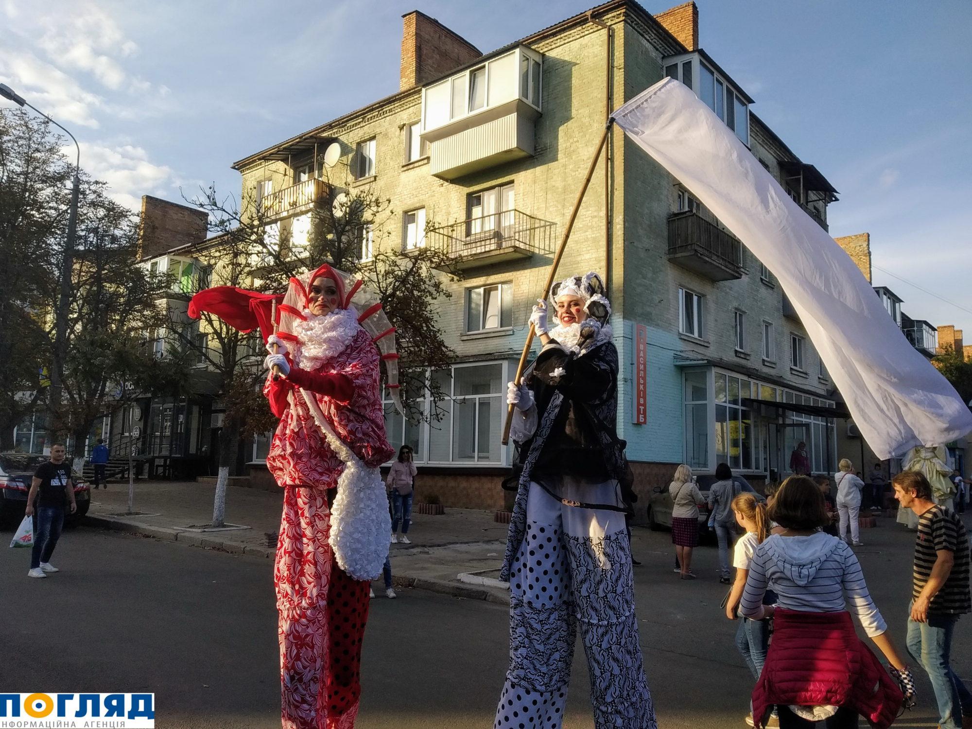 000IMG_20190914_1729502-2000x1500 Новий національний рекорд України встановили у Василькові