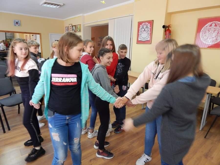 000yzobrazhenye_viber_2019-09-23_10-10-31 У Василькові невдовзі з'явиться Школа лідерів