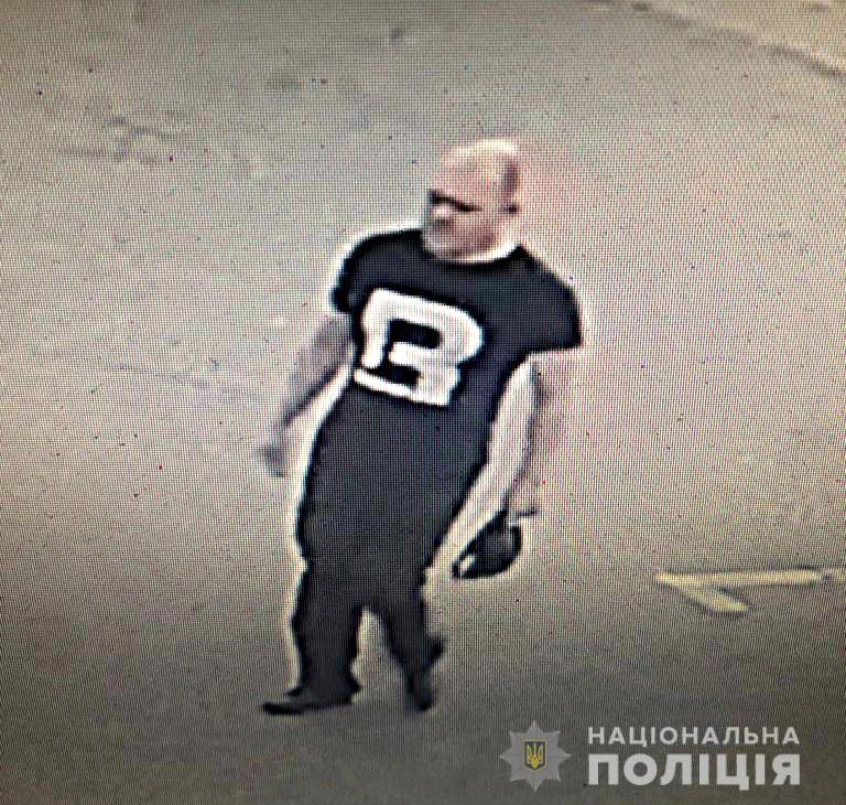 0911_YUvelir3 Увага, розшук грабіжників! За допомогу винагорода – 100 тисяч гривень