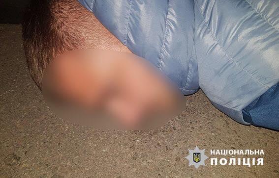 У Києві на 22 тисячах гривень хабара затримано співробітника поліції -  - 0920 habar3