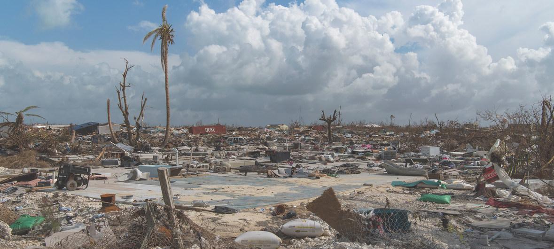 Пом'якшення наслідків зміни клімату обійдеться Землі в 100 млрд доларів на рік, – ООН - ООН, зміна клімату, глобальні зміни клімату, глобальне потепління, глобальна зміна клімату - 14 oon