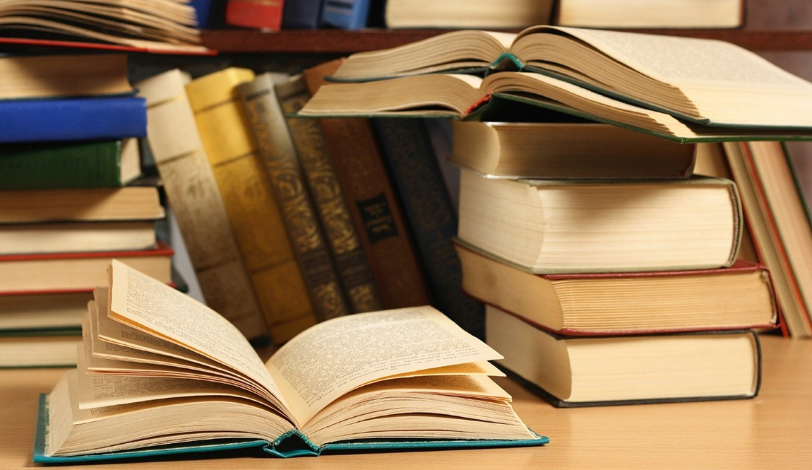 1538487806938 Бібліотекарі Київщини з'їдуться до Борисполя