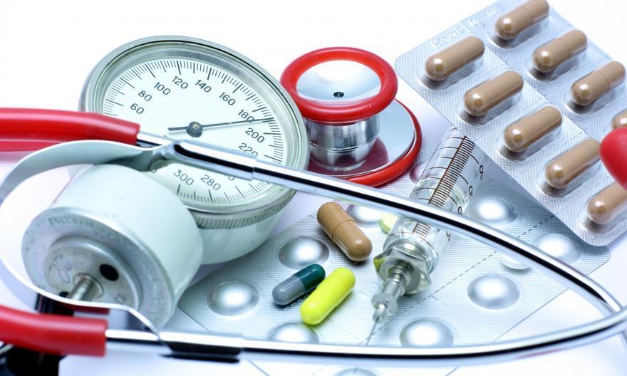 Пологи, лікування інфаркту та інсульту будуть безкоштовними у 2020 році