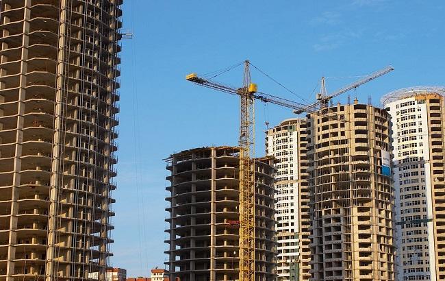 В Києві можуть заборонити будівництва до кінця року - проектування житлових будинків, мораторій, містобудівна документація, Київська міська рада, забудова, будівництво нового житла - 2016 11 04 10 28 11999242 1 650x410