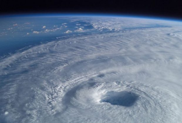 Озоновий шар Землі має повністю відновитися через 40 років - озоновий шар, озон - 24 ozon