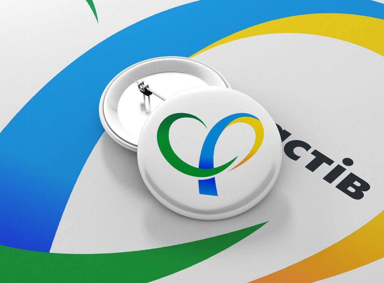 69973933_908804169491248_2814409309343973376_n У Фастові обирають логотип міста
