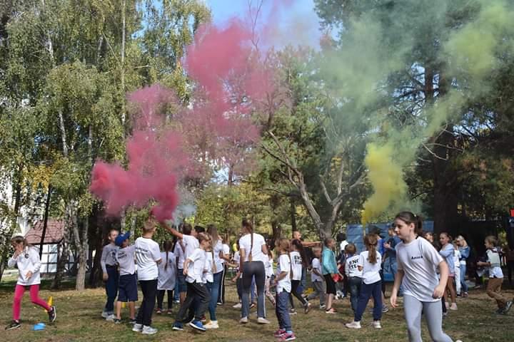 71118479_370424740535893_5145413624252071936_n Як ENOTи в Броварах першу річницю святкували