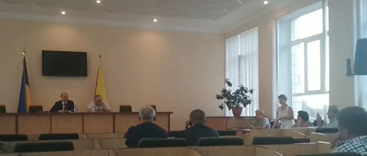 Фастівська міськрада виділила кошти на проведення робіт у міській школі №12 - Школа № 12, Фастівська міська рада, Фастів - Fastiviii