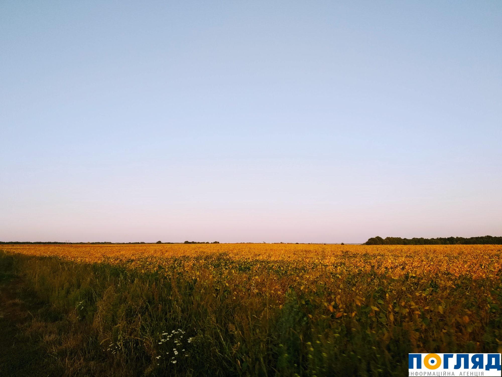 IMG_20190825_193140-2000x1500 «Земельна» статистика українців та їх ставлення до ринку землі