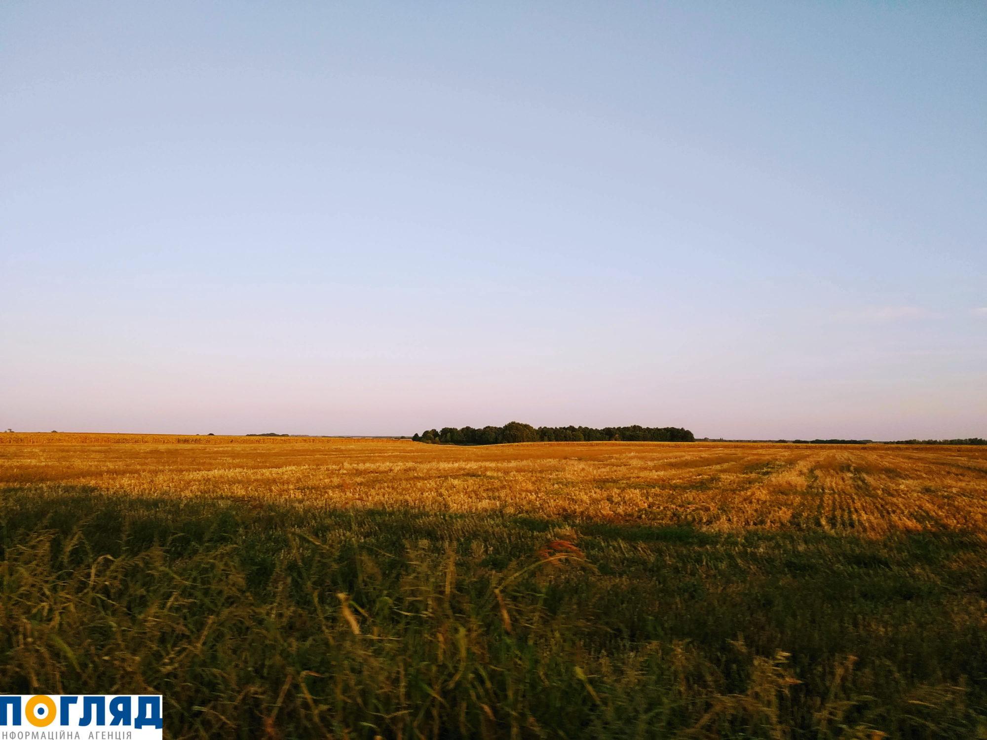 IMG_20190825_193220-2000x1500 «Земельна» статистика українців та їх ставлення до ринку землі