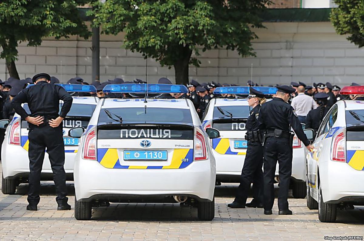 e7c7383360a54256171bc53dc3fbf1dc.i1200x795x669 В Києві шукають іноземця, який стріляв у поліцейського