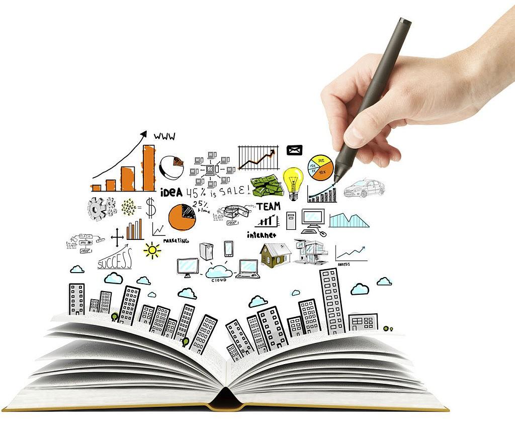 Як написати успішний соціальний проект – навчать у Бучі