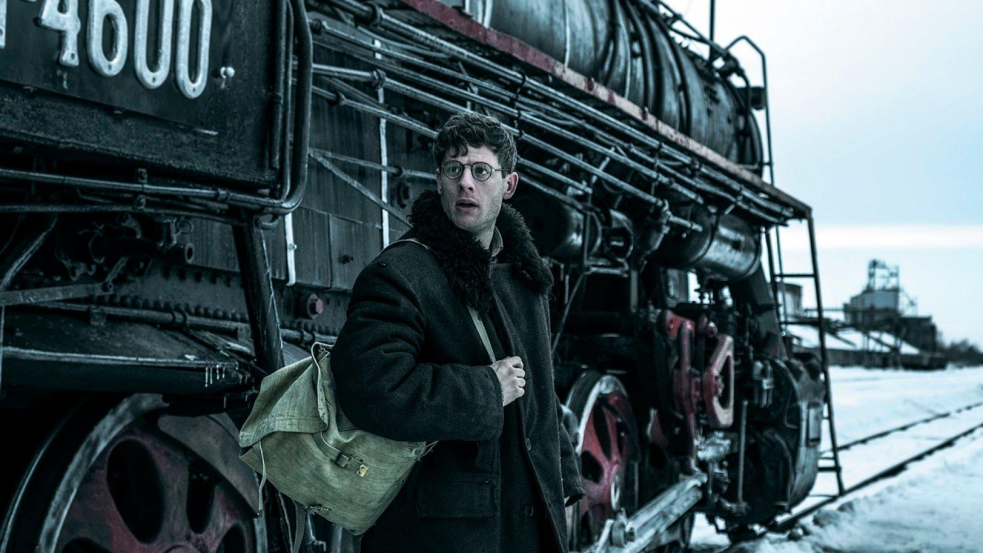 """""""Ціна правди"""": вийшов офіційний трейлер історичного фільму про Голодомор -  - image 4"""