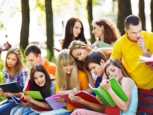 Активну молодь запрошують до міжнародного соціального проекту «Історія успіху»