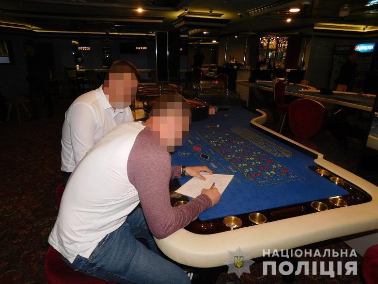 obolkazino2609192 У Києві викрили казино увійти в яке можна було лише через мобільний додаток
