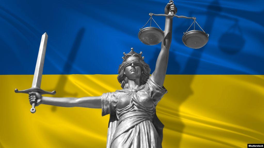 original Відсьогодні запрацював Антикорупційний суд України: які функції