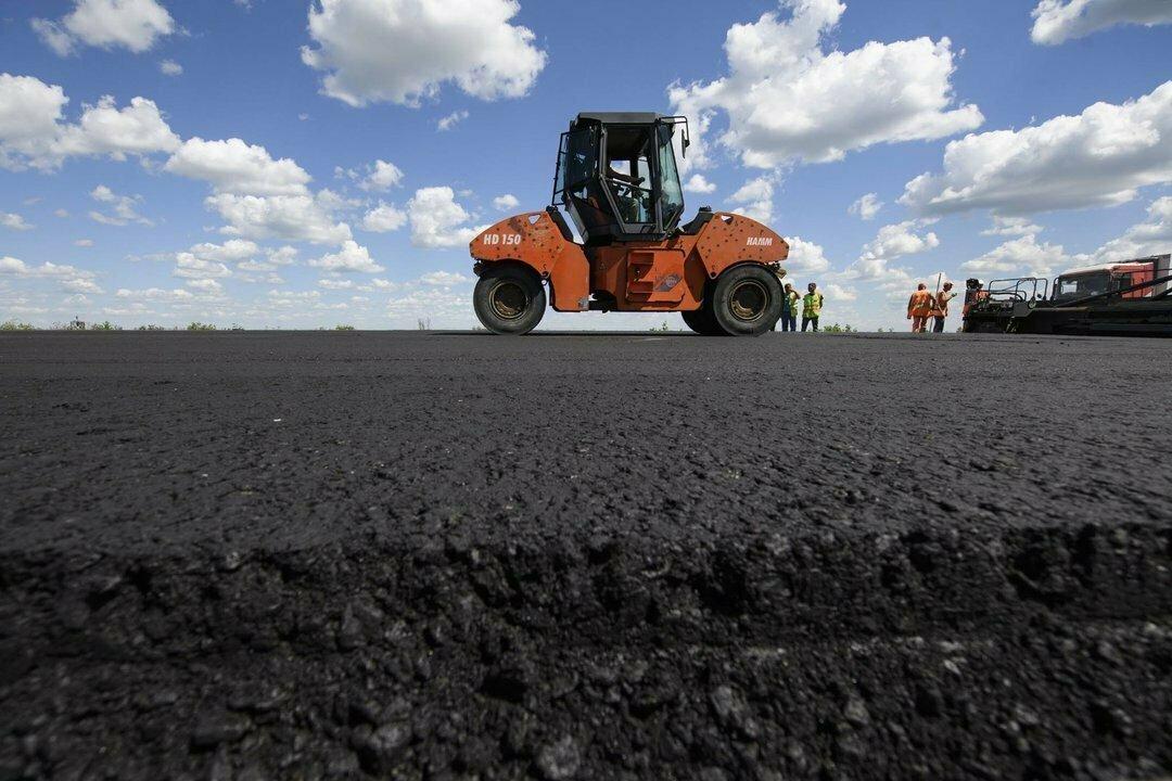 picture2_remont-dorog-v-uk_355566_p0 Держбюджет 2020: 22 мільярди на відновлення місцевих доріг