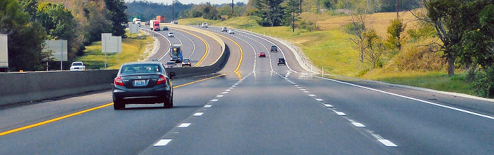 x-automobile-road Розв'язки для Боярки і Вишневого будуть побудовані впродовж двох років