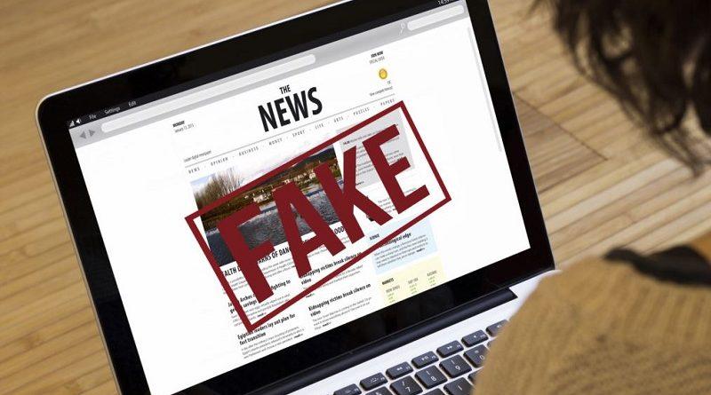 Facebook видалив 149 українських сторінок, які поширювали дезінформацію - фейки, соціальні мережі, інтернет-небезпека, інтернет-видання, дезінформація в інтернеті, Facebook - ytsyi 800x445