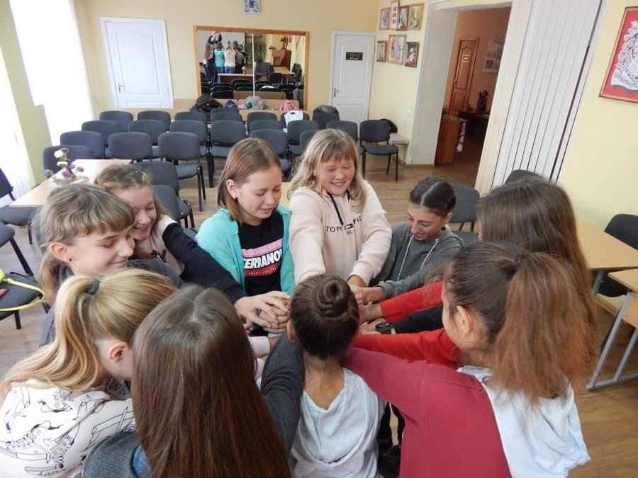 yzobrazhenye_viber_2019-09-23_10-10-31 У Василькові невдовзі з'явиться Школа лідерів