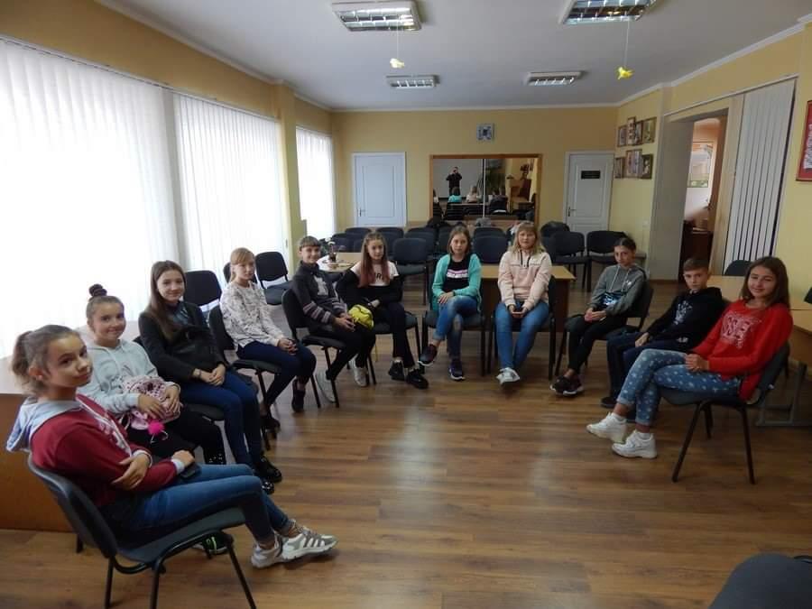 yzobrazhenye_viber_2019-09-23_10-10-32 У Василькові невдовзі з'явиться Школа лідерів