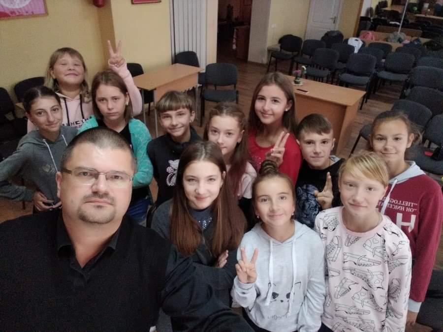 yzobrazhenye_viber_2019-09-23_10-19-36 У Василькові невдовзі з'явиться Школа лідерів