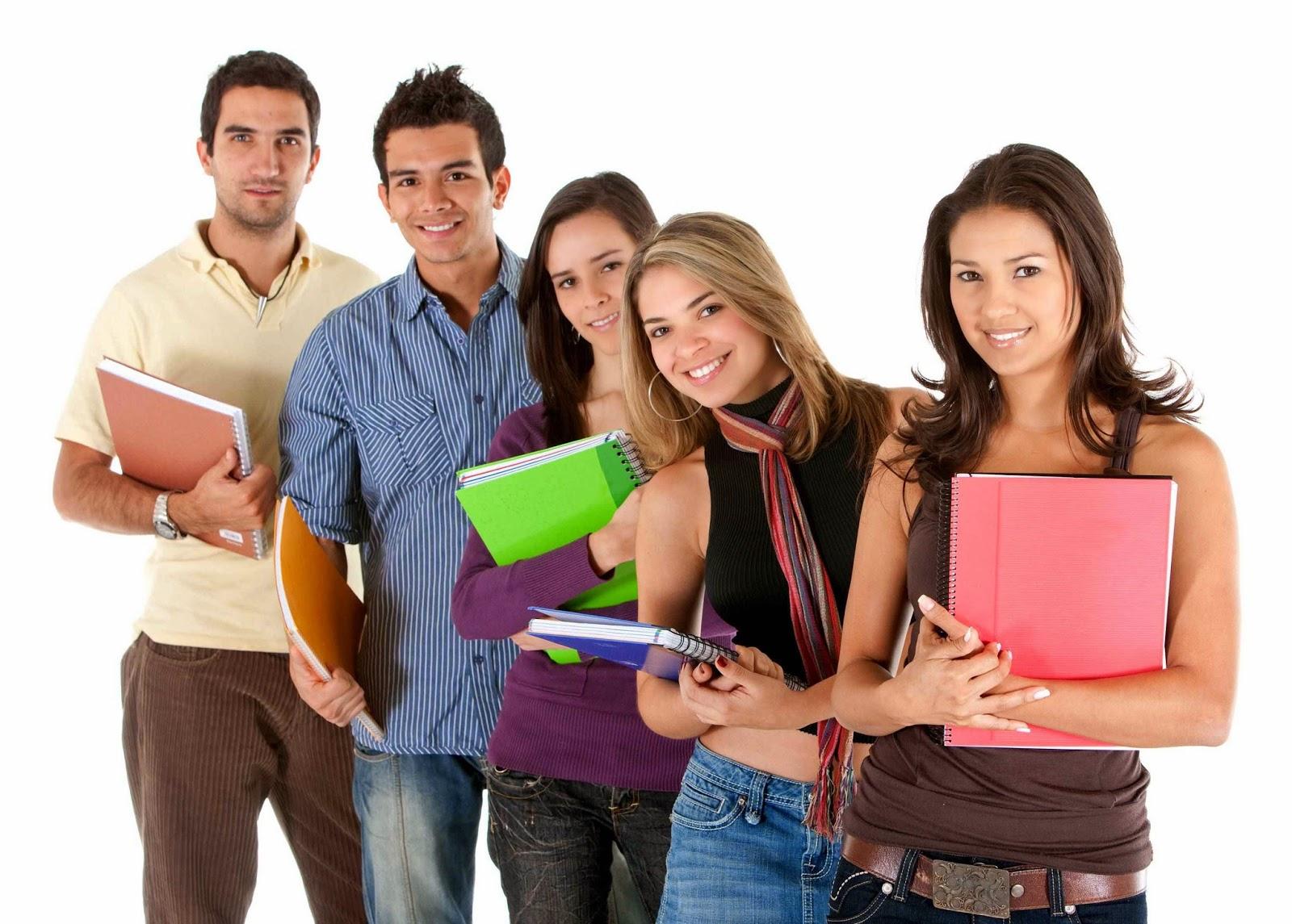 Оптимістичний законопроєкт: молоді фахівці стануть вигідними для роботодавців -  - 1013 Zakon
