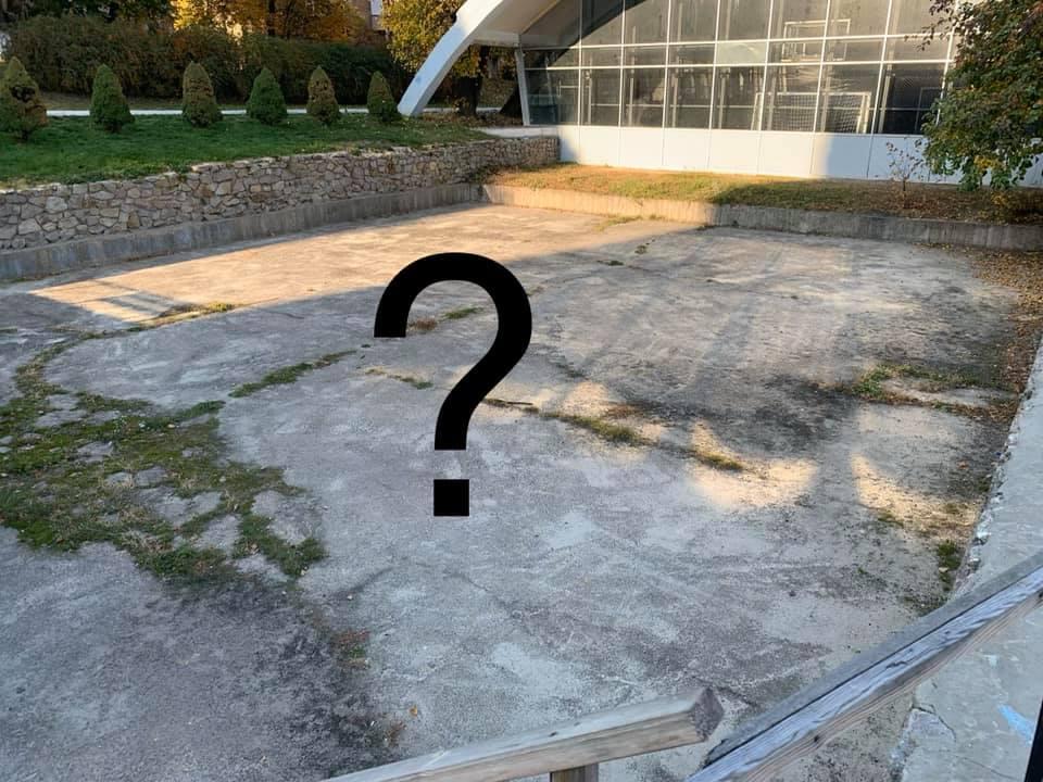 Як вберегти від вандалів монумент у Вишгороді? - Момот, київщина, Вишгород, вандалізм - 1017 vandal7 1