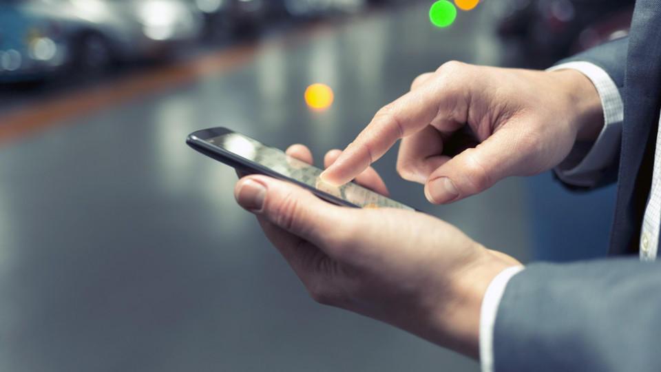 Е-права та е-техпаспорт перевірятимуть через QR-код - уряд, Україна, Рішення, Олексій Гончарук, QR-код - 1023 Diya