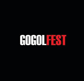 Наступного року ГОГОЛЬFEST відбудеться на Київщині - Фестиваль, Славутич, Михайло Бно-Айріян, голова КОДА - 1025 Gogolfest4