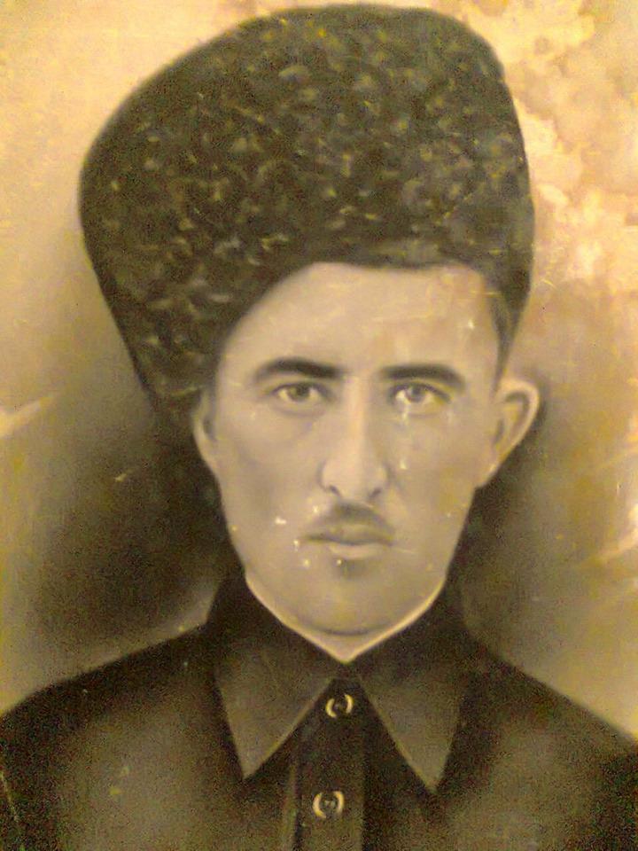 На Вишгородщині перепоховали  останки воїнів Другої світової - Литвинівка, київщина, Друга світова війна, Вишгородський район - 1029 Legion2