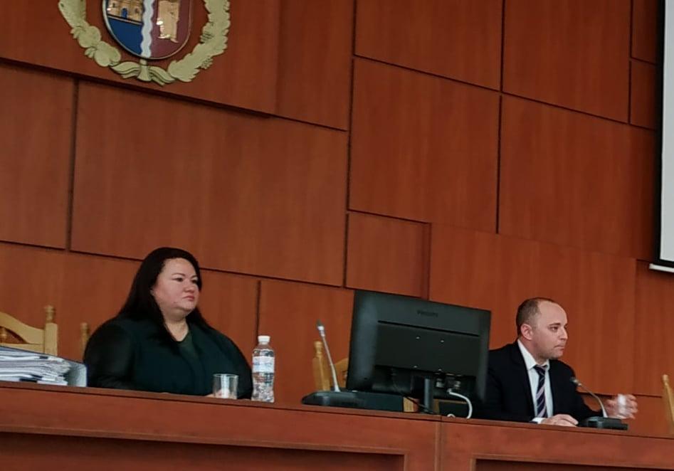 Талановита молодь Вишгорода отримає стипендії міського голови - талановита молодь, стипендії міського голови, сесія, Рішення, міська рада, київщина, Вишгород - 1031 Vyshgorod