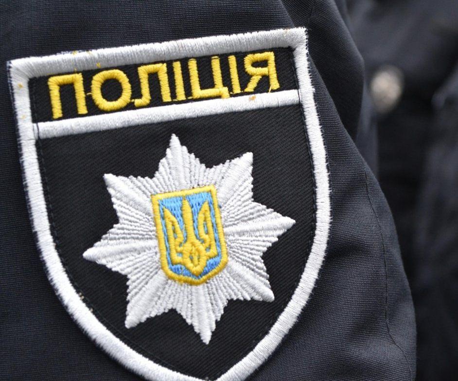 Столичні злочини за минулу добу 23.10.2019 -  - 1461052422 3004 patrulnaya politsiya unian