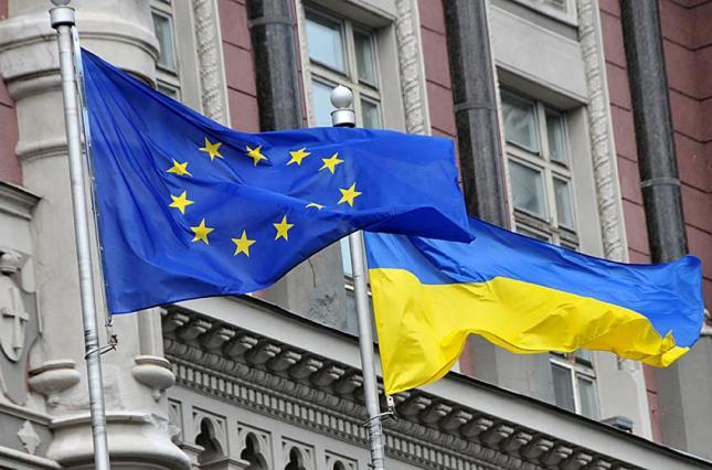 153371 В Україні незабаром відкриють офіси євроінтеграції