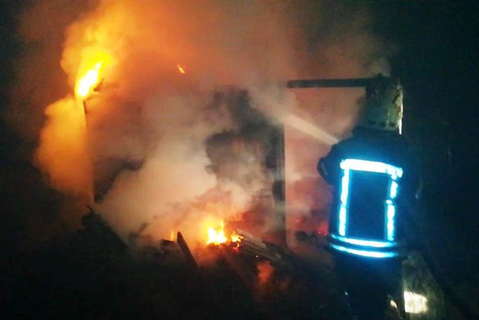 У Пожежі в Переяславі постраждали двоє киян -  - 1571645160 74358961 2496777253744443 7595297003211325440 n