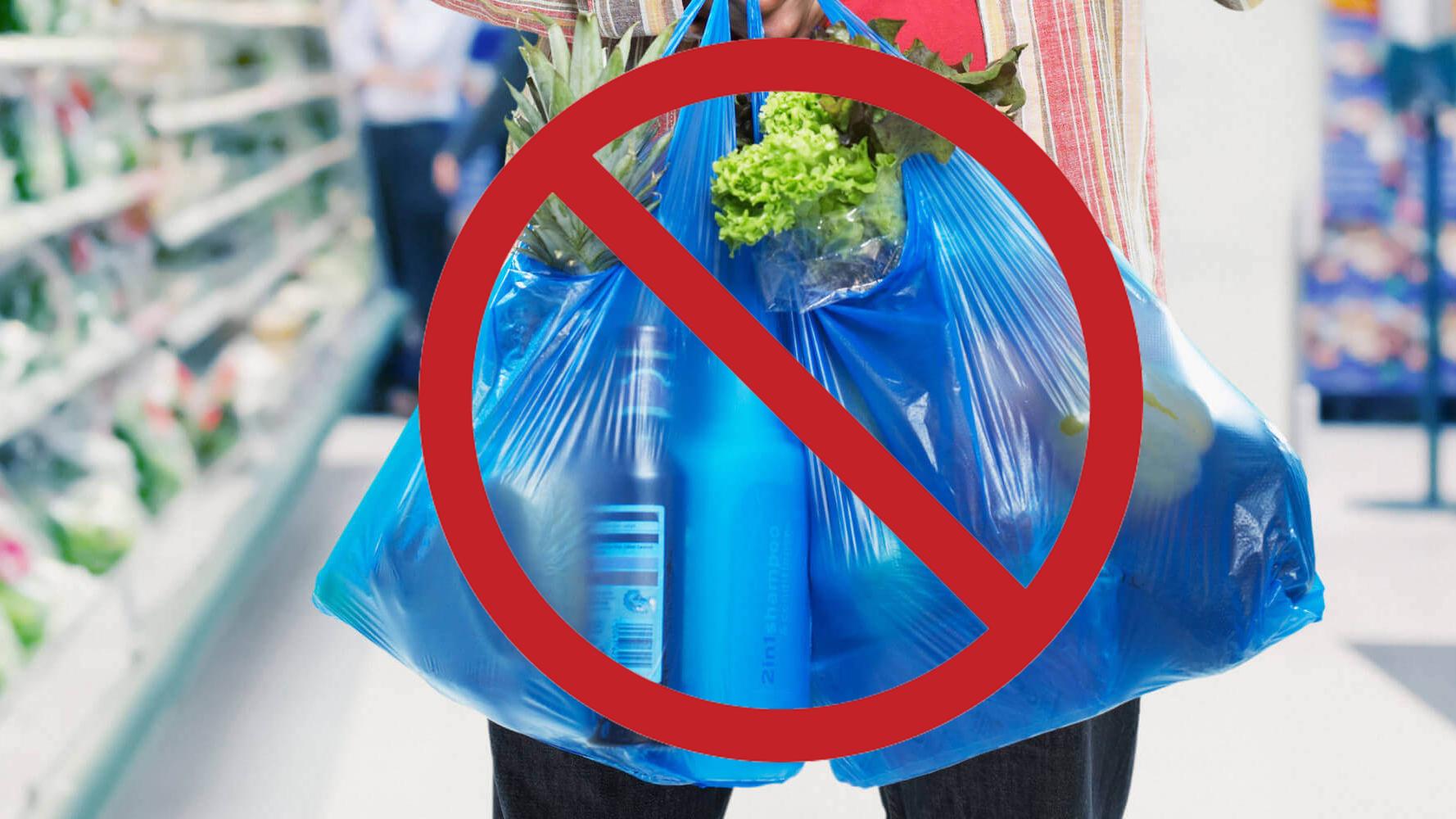 Україна обмежить використання пластикових пакетів - закон - 17 paket