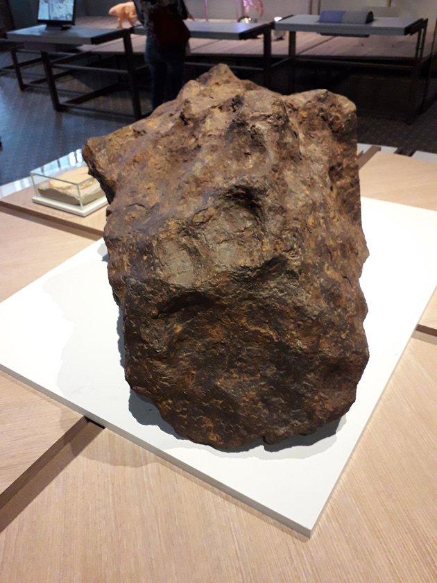 ограждений, изготовленных метеорит удельный вес структура фото все-таки