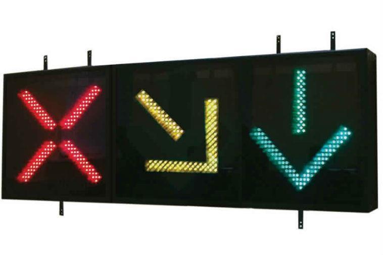 Під Києвом на Варшавській трасі до неділі обмежать рух - обмеження руху, дорога, Варшавська траса - 18 ruh