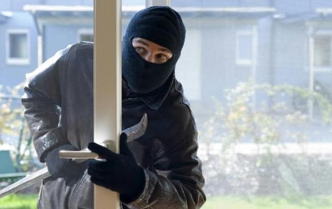 20_grabyzhnyk Лише за добу у столиці постраждало 109 громадян від крадіїв